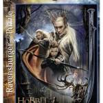 ravensburger-puzzel-500-stuks-the-hobbit-143405