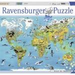 ravensburger-puzzel-5000-stuks-fascinerende-aarde-174287