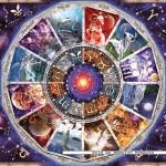 ravensburger-puzzel-9000-stuks-astrology-178056