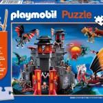 schmidt-puzzel-100-stuks-drakenland-56074