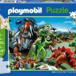 schmidt-puzzel-100-stuks-in-dinoland-56042