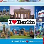 schmidt-puzzel-1000-stuks-berlijn-59281