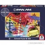 schmidt-puzzel-1000-stuks-berlijn-59502