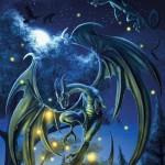 schmidt-puzzel-1000-stuks-blauwe-draken-58157