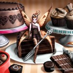 schmidt-puzzel-1000-stuks-chocoladedroom-58767