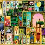 schmidt-puzzel-1000-stuks-colin-thompson-denkbeelden-59401