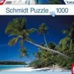 schmidt-puzzel-1000-stuks-cook-islands-58184