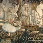 schmidt-puzzel-1000-stuks-david-delamare-dagdroom-59352