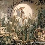 schmidt-puzzel-1000-stuks-david-delamare-dans-in-het-maanlicht-59353