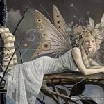 schmidt-puzzel-1000-stuks-david-delamare-dromenfee-59351