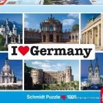 schmidt-puzzel-1000-stuks-duitsland-59280