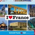 schmidt-puzzel-1000-stuks-frankrijk-59282