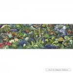 schmidt-puzzel-1000-stuks-in-de-jungle-58172