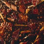 schmidt-puzzel-1000-stuks-koffie-en-chocola-58170