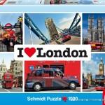 schmidt-puzzel-1000-stuks-londen-59283