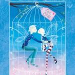 schmidt-puzzel-1000-stuks-lorrie-mc-faul-love-birds-59264