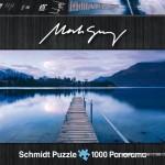 schmidt-puzzel-1000-stuks-mark-gray-lake-wakatipu-new-zealand-59291