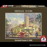 schmidt-puzzel-1000-stuks-michael-young-greyhound-59705