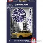 schmidt-puzzel-1000-stuks-new-york-taxi-59503