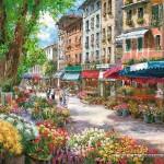 schmidt-puzzel-1000-stuks-sam-park-bloemenmarkt-in-parijs-58561