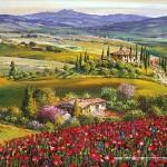 schmidt-puzzel-1000-stuks-sam-park-toscanie-59807
