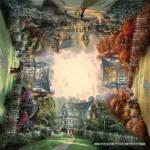 schmidt-puzzel-1000-stuks-thomas-kinkade-victoriaanse-tuin-58765