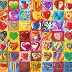 schmidt-puzzel-1000-stuks-hartkloppingen-58154