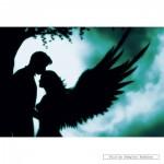 schmidt-puzzel-500-stuks-julie-fain-angel-love-59515