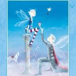 schmidt-puzzel-500-stuks-lorrie-mc-faul-de-belofte-59261