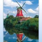 schmidt-puzzel-500-stuks-windmolens-57360