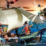 schmidt-puzzel-60-stuks-boten-56606