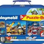 schmidt-puzzel-60-stuks-geschenkverpakking-metaal-4x-55599
