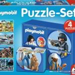 schmidt-puzzel-60-stuks-playmobil-set-56500