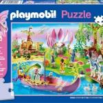 schmidt-puzzel-60-stuks-wereld-van-de-feeen-56075
